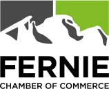 FernieChamber-logo-COLOUR
