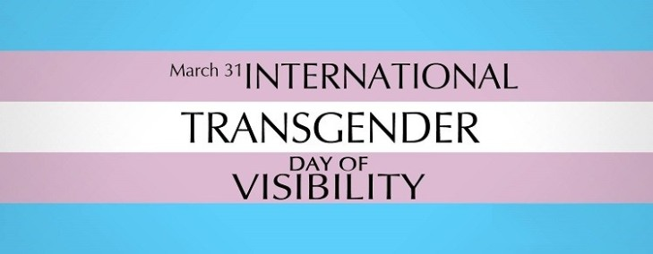 international-transgender-day-of-visibility.jpg