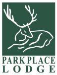 ParkPlaceLodge-Logo-5-11-228x300