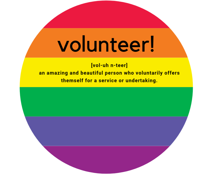 volunteer! (2).png