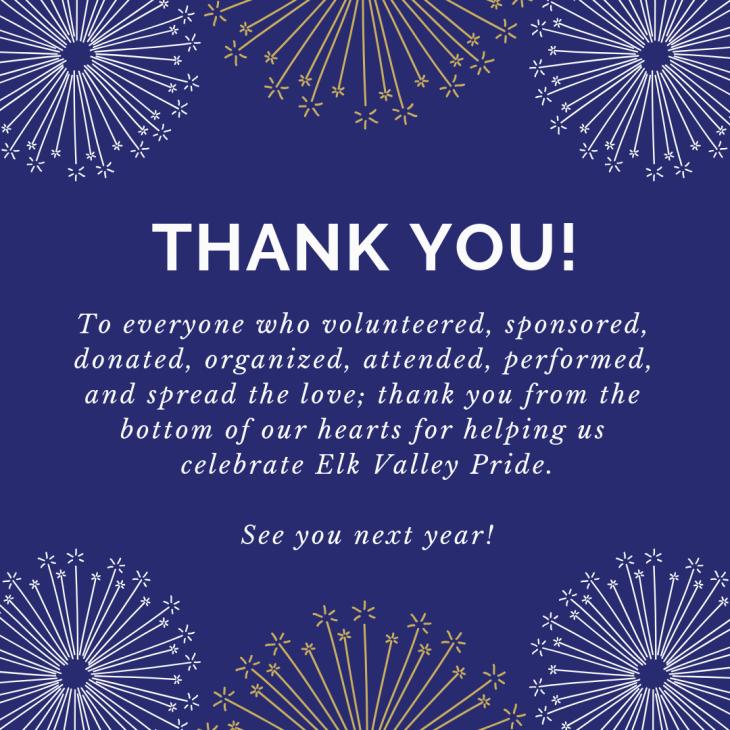 IG EVPF2018 ThankYou (1)