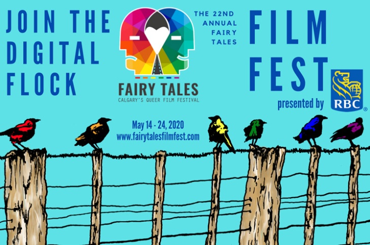 fairy_tales_digital_film_2020