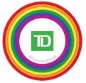 forever-pride-logo