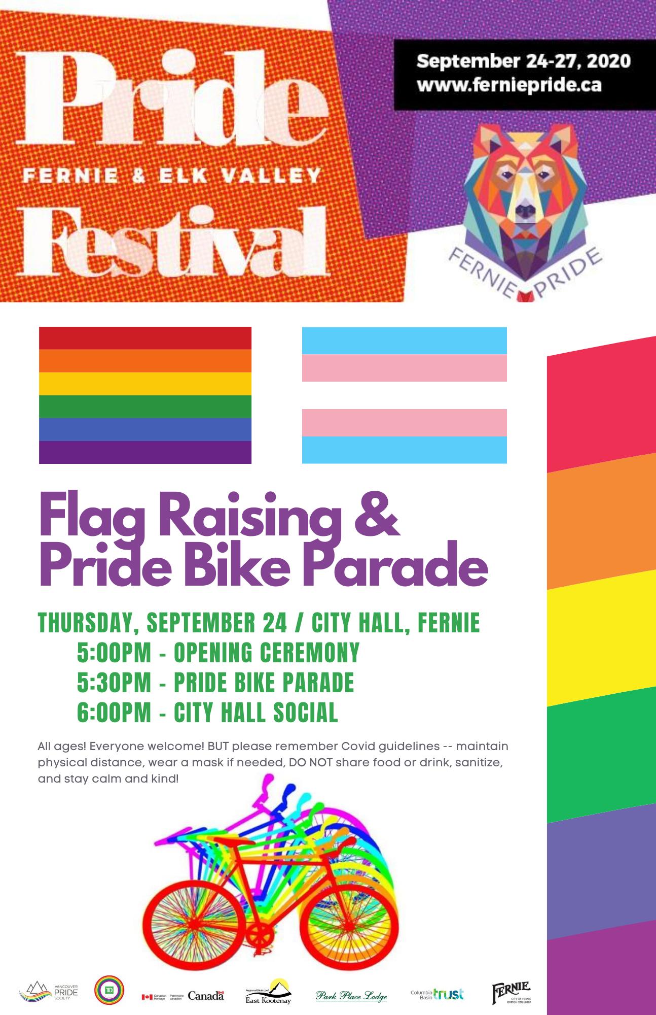 Rainbow True Brave Proud Posters